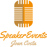 speakerevents.es Logo